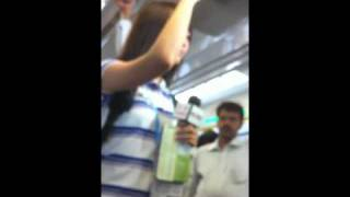 MRT遇CCTV