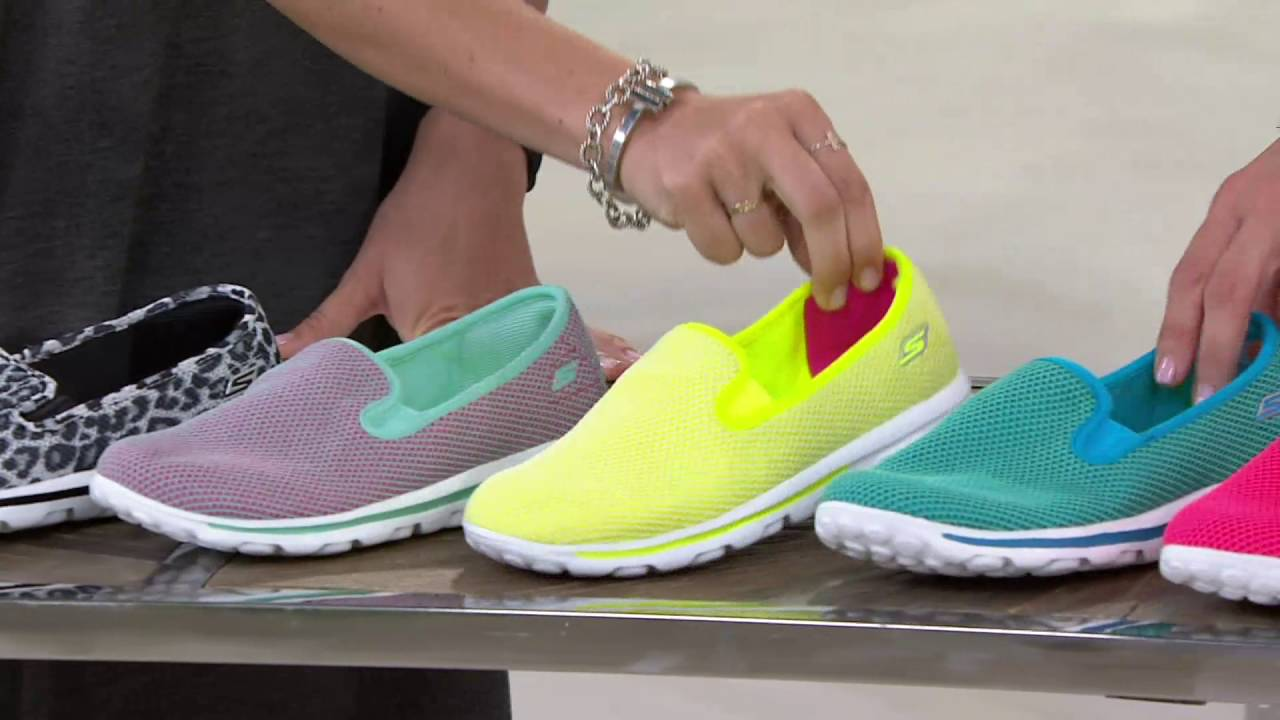 qvc skechers slip on Sale,up to 79
