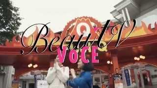 【BeauTV ~VOCE】...