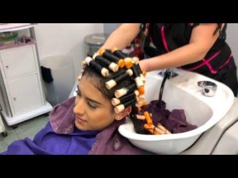 Katrina Kaif Hot BedroomScene from YouTube · Duration:  48 seconds