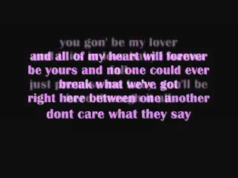 Nelly ft Kelly Rowland  Gone lyrics HQ