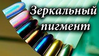 видео Где купить лак для ногтей