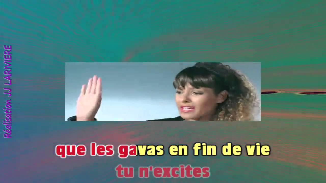 KISS TÉLÉCHARGER SINGUILA FRENCH