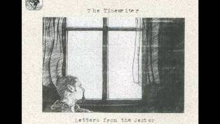 the timewriter - the language of love