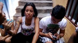 Mestiza & J Medina.. San josecito Municipio torbes Edo tachira venezuela
