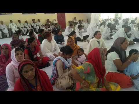Buddh Priy Bauddh Bhante Dr Kk Rahul Ji Dwara Dhamm Desana Samvidhan Diwas Ke Uplaksh Me(1)