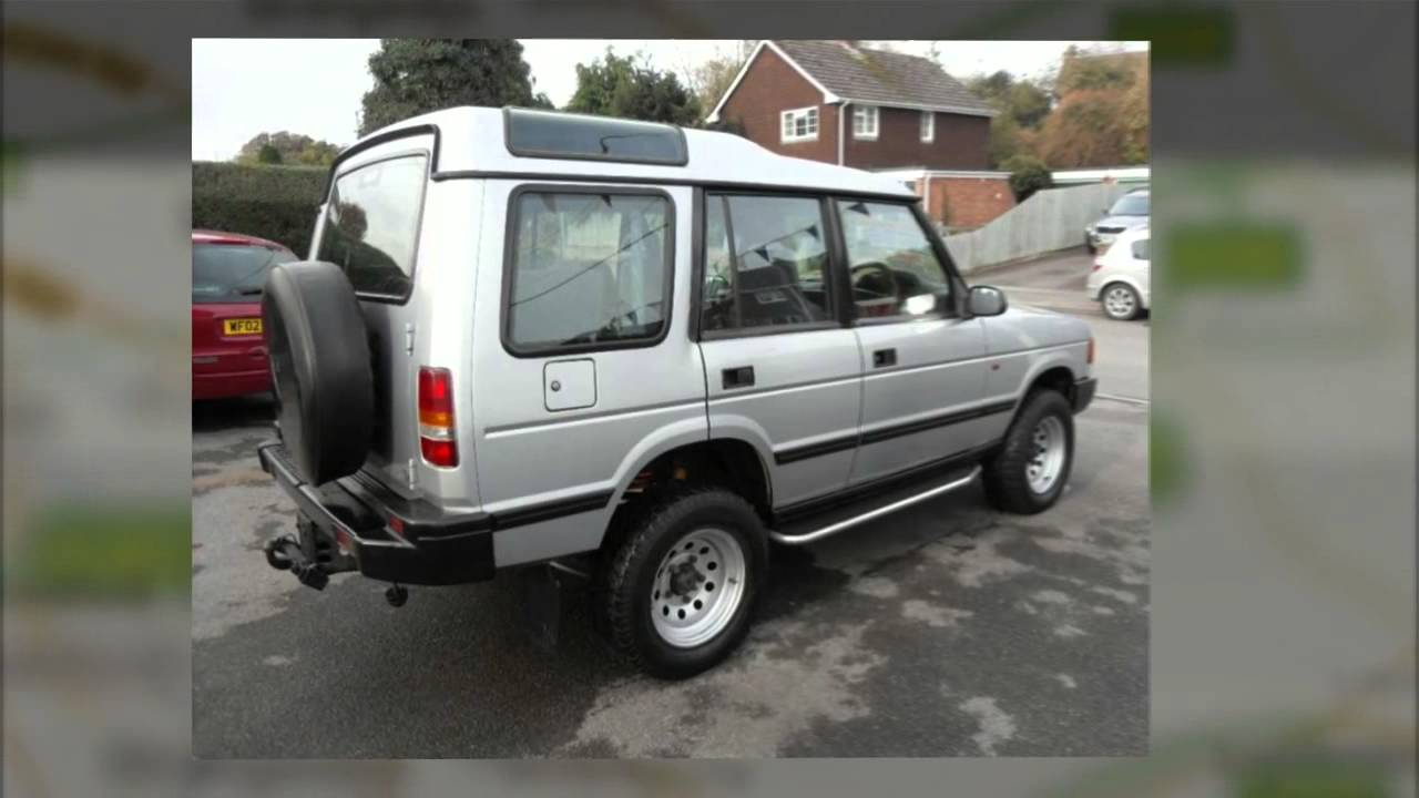 land on speed landrover march ending rover sale discovery auctions bat for pin
