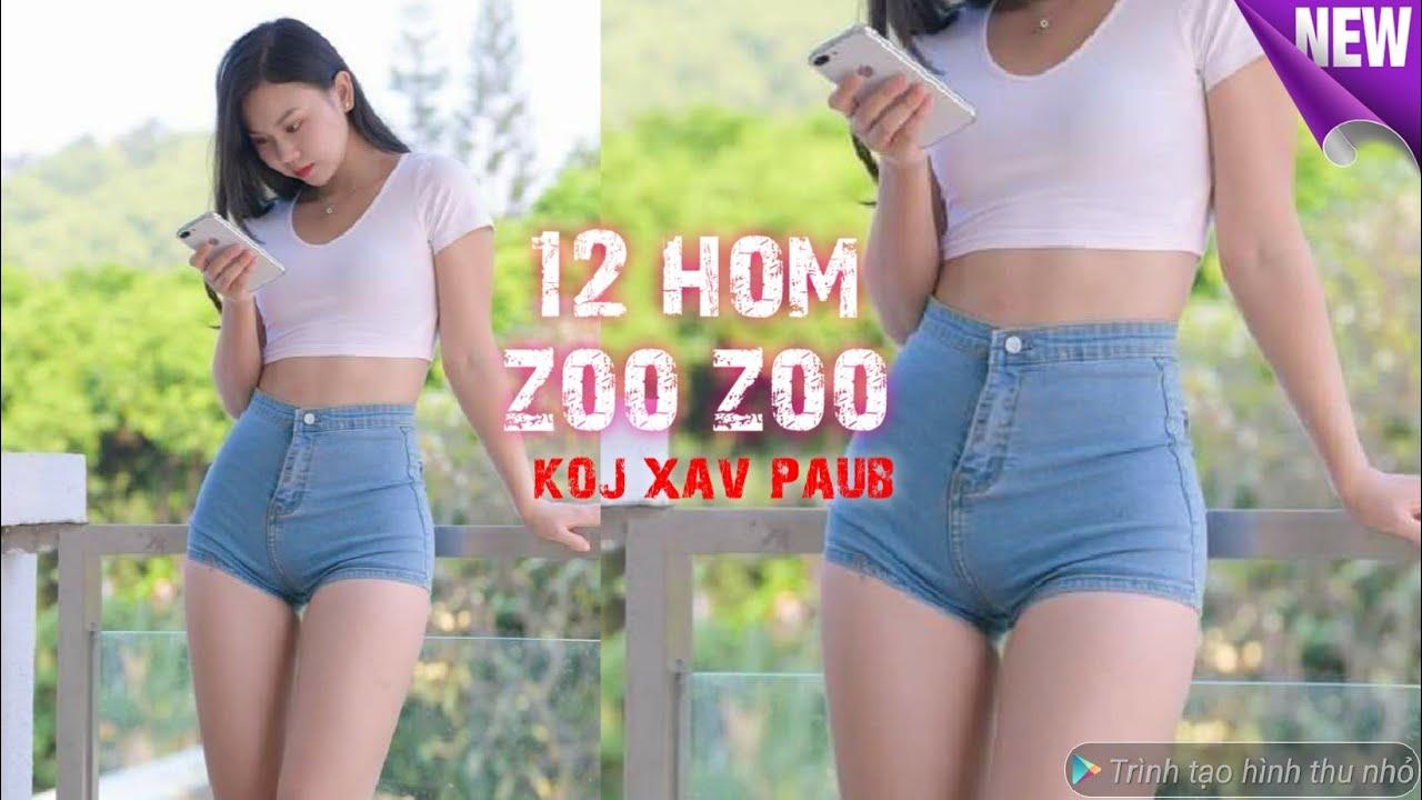 Download Xav paub | 12 hom neeg hmoov phem | ntsia xwb los yeej paub