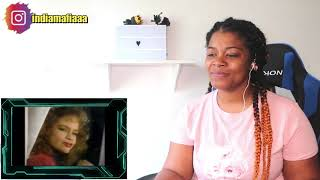 Force MD's - Tender Love (Official Music Video) REACTION!!