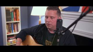 "Guy Randall - ""Shattered"" 