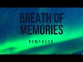 Rompasso Memories Original Mix mp3