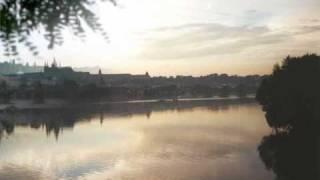 Václav Talich conducts Smetana: Vltava Part 1/2