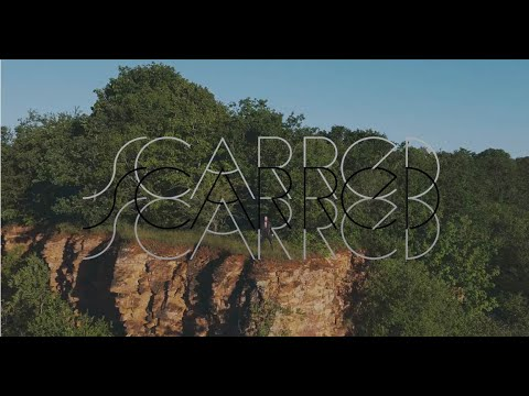 Download Scarred - Mirage [OFFICIAL VIDEO]