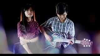 [Cùng đàn cùng vui số 2] Học chơi guitar nhiều ca khúc RnB chỉ với một buổi tập