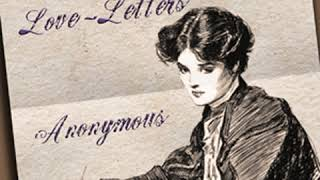 An Englishwoman's Love-Letters by Laurence HOUSMAN read by Esther | Full Audio Book