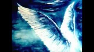 Salmo 91 - Cid Moreira