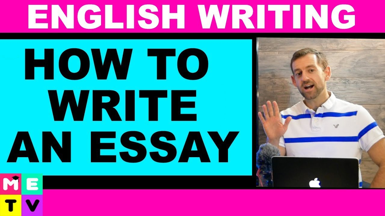 Buy essay friend reviews 2019