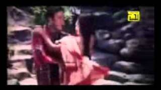 Bangla bgrade movie songs