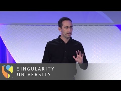 5 Unique Aspects of the Space Environment | The Future of Space Engineering | Singularity University