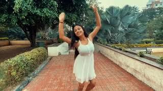Ankita Sinha/Asal Mein(Darshan Raval)