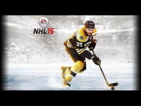 nhl-15-xbox-360-part-1-gameplay