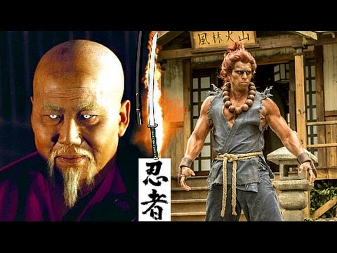 Top 10 Fastest Martial Arts Fighters In The World - Dead Or Alive Unrated ☯ Uncut HD Top Ten.