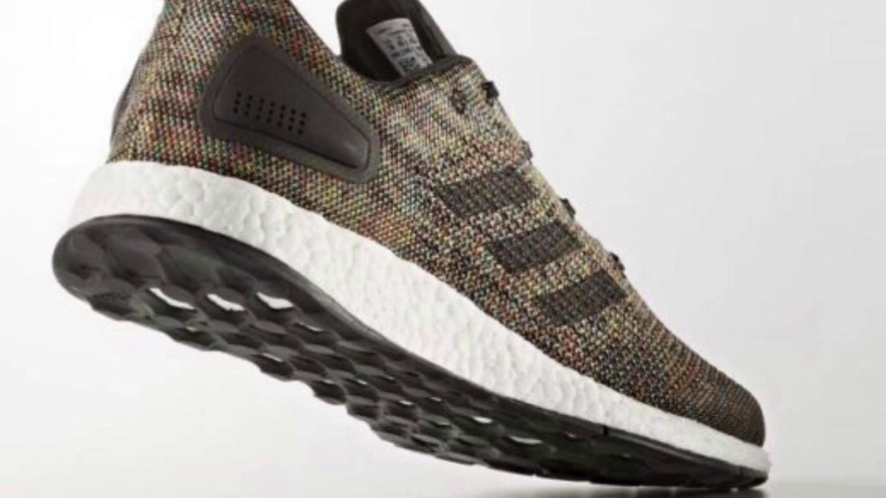 b5ed6987b5d77 adidas pure boost dpr multicolor release date