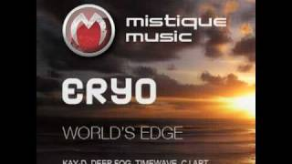 Eryo - World's Edge (Original Mix)