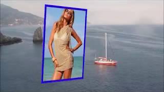 видео Трендовые пляжные аксессуары 2014 года