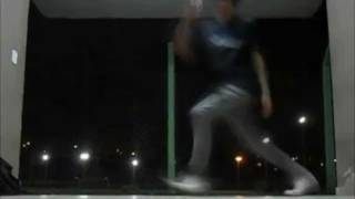 Rebolation Project ; New Times ; [FREE STEP 2011]
