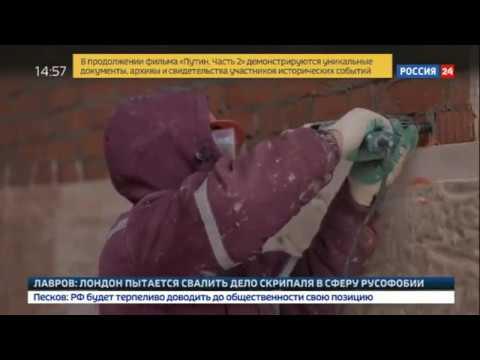 Дом.РФ: Наследство СУ-155