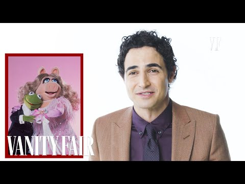 Zac Posen s Fashion in Pop Culture  Vanity Fair