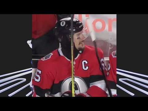 "Erik Karlsson - ""I can make your hands clap"" music video"