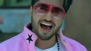 Surma Kaala : Jassi Gill | Full Song | Surma Kala Jassi Gill | Putt Jatt Da Hoya Jawan Kudi