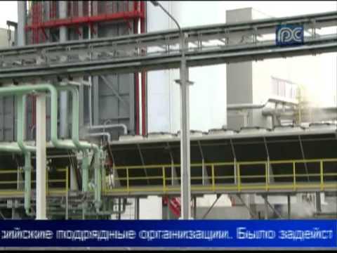 CAVIX подкапотный топливный кавитатор Череповец Потапков