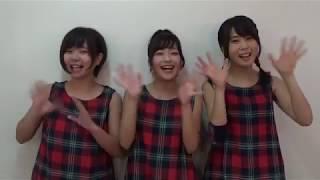8月26日(土)27日(日) 横浜アリーナ @JAM EXPO 2017にご出演のあゆみく...
