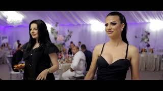 Doru de la Constanta - Miliardar cu caracter 2018