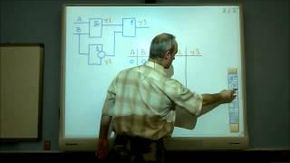 Алгебра логики (часть 2)
