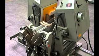 Станок для производства стульев PRO 15(, 2015-01-27T10:15:10.000Z)