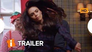 Perfeita é a Mãe! 2 | Trailer 2 Legendado