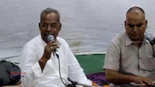 Jagat Ro    Ram Lal Bhati    HD Rajasthani Bhajans    Rajasthani Sangeeth Live
