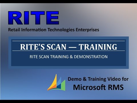 rite-scan---training-video---rms-addon