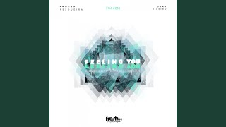 Feeling You (Original Mix)