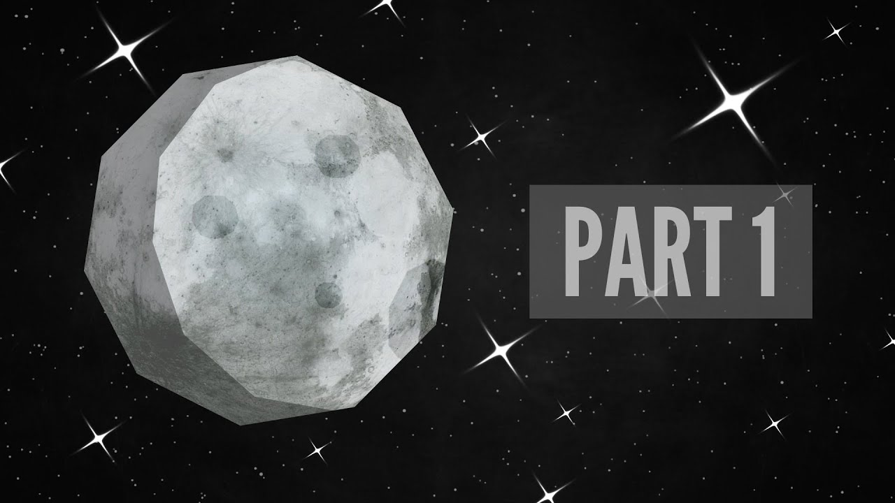 Top 10 Facts - Space [Part 1] - YouTube