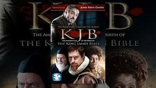 KJB - The Book That Changed The World