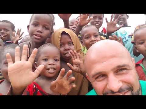 Doku Somalia 2017