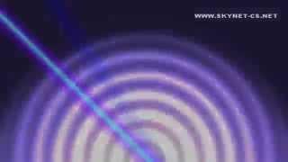 Claudia Barry - (Boogie Woogie) Dancin