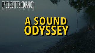 A Sound Odyssey
