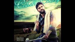 Cotton Candy Punjabi New Song By Tejpal Parwana Jaito