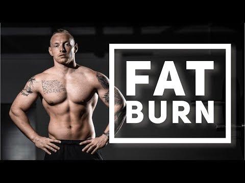 Cardio HIIT Workout für Zuhause | Fat Burn Training zum Mitmachen | Calisthenics für Anfänger